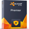 Avast Small & Home Office
